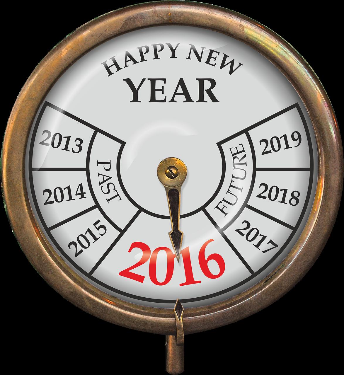 grenze bilanzierung 2016